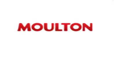 Alex Moulton是什么牌子_Alex Moulton品牌怎么样?