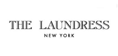 The Laundress是什么牌子_The Laundress品牌怎么样?