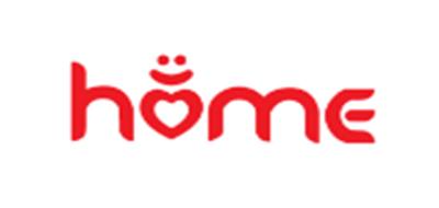 Home是什么牌子_康庄品牌怎么样?
