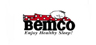 Bemco是什么牌子_宾格品牌怎么样?