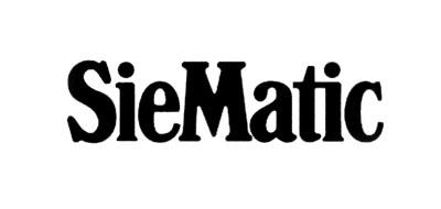 SieMatic是什么牌子_斯曼蒂克品牌怎么样?