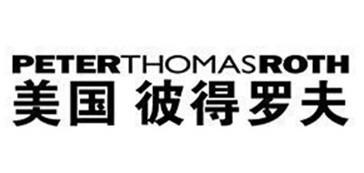 Peter Thomas Roth是什么牌子_彼得罗夫品牌怎么样?