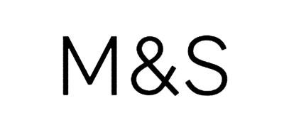MARKS&SPENCER是什么牌子_马莎百货品牌怎么样?