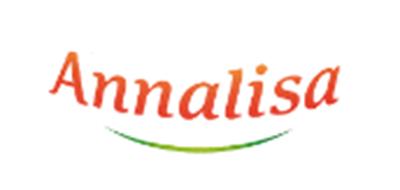 Annalisa是什么牌子_安娜丽莎品牌怎么样?