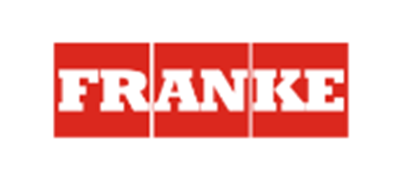 Franke是什么牌子_弗兰卡品牌怎么样?