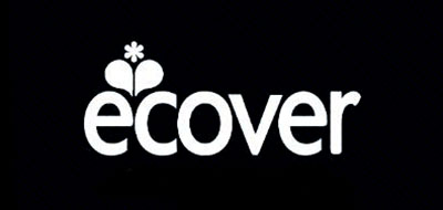 ECOVER是什么牌子_欧维洁品牌怎么样?