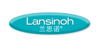 兰思诺/Lansinoh