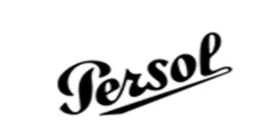 Persol是什么牌子_Persol品牌怎么样?