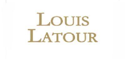 Louis Latour是什么牌子_路易拉图品牌怎么样?