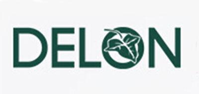 Delon laboratories是什么牌子_迪朗贝斯品牌怎么样?