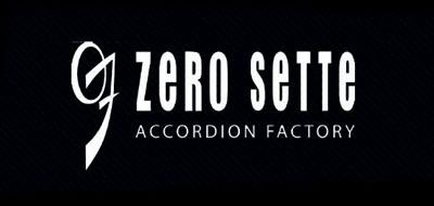 零七/ZeroSette