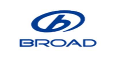 BROAD是什么牌子_远铃品牌怎么样?
