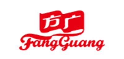 方广/Fangguang