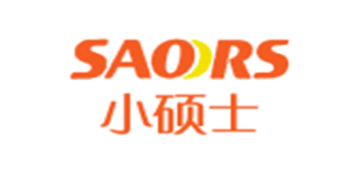 小硕士/Saoors