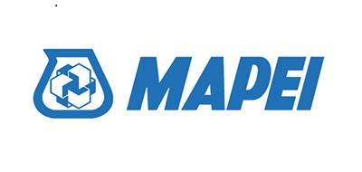 MAPEI是什么牌子_马贝品牌怎么样?