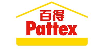 百得/Pattex