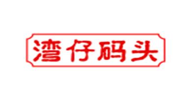 水饺十大品牌排名NO.3