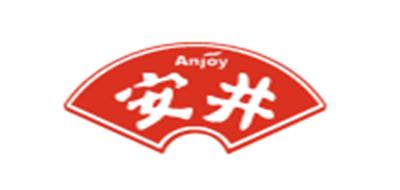 水饺十大品牌排名NO.8