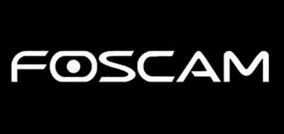 FOSCAM是什么牌子_福斯康姆品牌怎么样?