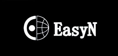 EasyN是什么牌子_易视眼品牌怎么样?