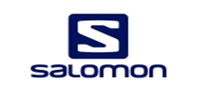 Salomon是什么牌子_萨洛蒙品牌怎么样?