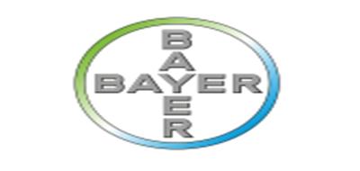 Bayer是什么牌子_拜耳品牌怎么样?