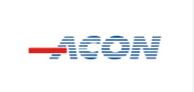 艾科/ACON