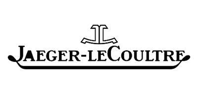 积家/Jaeger-LeCoultre