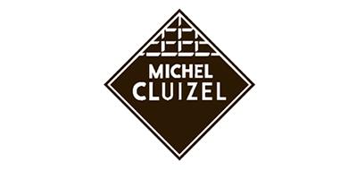 MichelCluizel是什么牌子_MichelCluizel品牌怎么样?