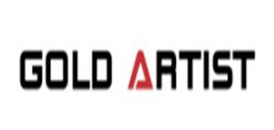 Gold Artist是什么牌子_Gold Artist品牌怎么样?