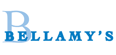 贝拉米/Bellamy's