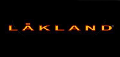 Lakland是什么牌子_Lakland品牌怎么样?