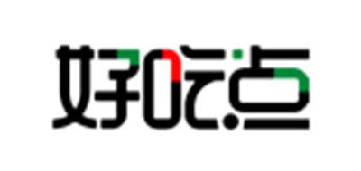 酥饼十大品牌排名NO.5