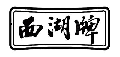 金银花茶十大品牌排名NO.7