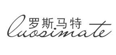 luosimate是什么牌子_罗斯玛特品牌怎么样?