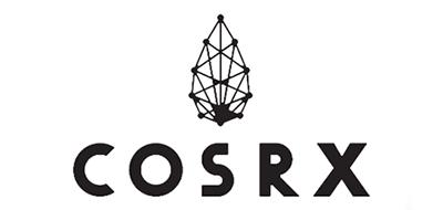 COSRX是什么牌子_COSRX品牌怎么样?