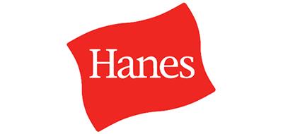 Hanes是什么牌子_恒适品牌怎么样?