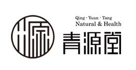 藏红花十大品牌排名NO.3