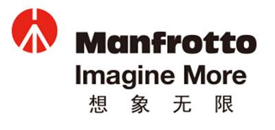 Manfrotto是什么牌子_曼富图品牌怎么样?