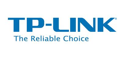 普联/TP-Link