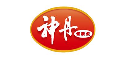 咸鸭蛋十大品牌排名NO.9