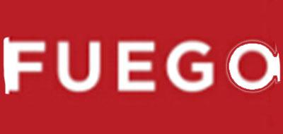 Fuego是什么牌子_Fuego品牌怎么样?