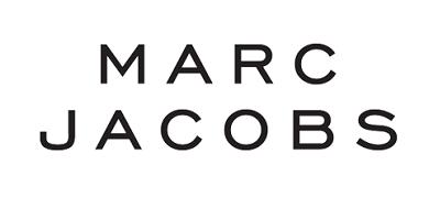 MARC JACOBS是什么牌子_莫杰品牌怎么样?