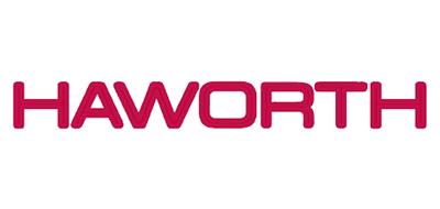 HAWORTH是什么牌子_海沃氏品牌怎么样?