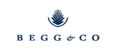 Begg & Co是什么牌子_Begg & Co品牌怎么样?