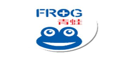 FROG是什么牌子_青蛙品牌怎么样?