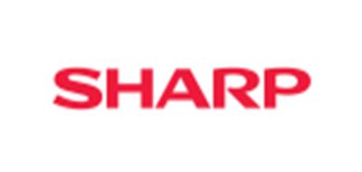 夏普/SHARP