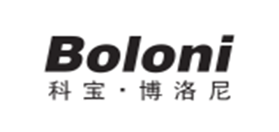Boloni是什么牌子_博洛尼品牌怎么样?