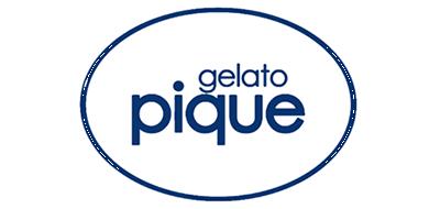 GlatoPique