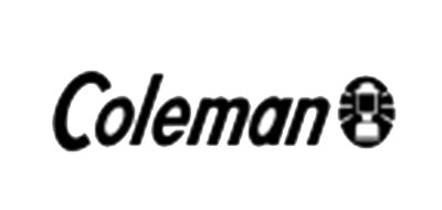 Coleman是什么牌子_科勒曼品牌怎么样?